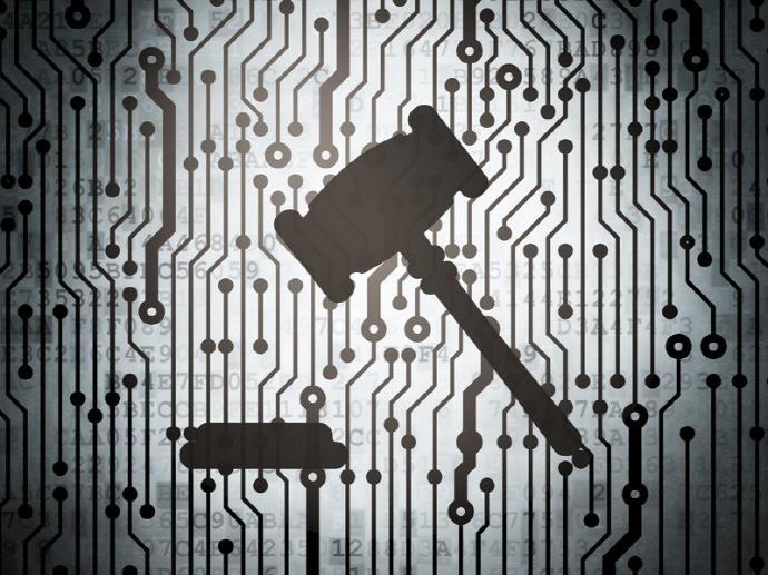기술사업화 분야 '규제'가 가장 큰 걸림돌
