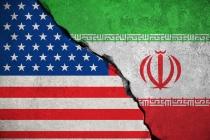 미국 對이란 제재 본격화…장기화 시 국제유가 상승 우려