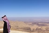 사우디아라비아, 신재생에너지 발전 기대돼