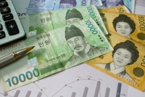 얼어붙은 소비심리·기업업황, 한국경제 '길이 안 보인다'