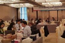 수출 중소기업, 중국 내륙 시장 우한·시안서 진출 돌파구 마련