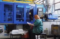 러시아 공작기계, 높은 수입의존도 외국산 제품 수요 지속