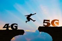 "5G 상용화 시작, 과기정통부 ""5G 관련 융합 서비스 R&D 진행 중"""