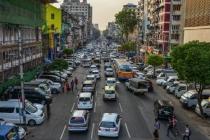 미얀마, 자동차 수입 연도 제한 강화로 수입 어려울 전망