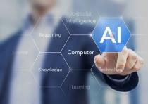 """AI 세계시장 선도…""""기술형 벤처, 중소기업 함께해야"""""""