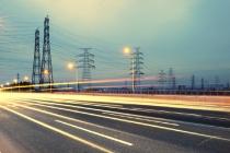 에너지정책 역량, 지역 간 격차 커