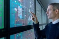 디지털 트랜스포메이션 시대의 제품 복잡성, 비용 절감·품질 관리 이슈 해결