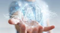 """인공지능(AI), """"'속도'보다는 '방향'으로 기술 강국 선점하자"""""""