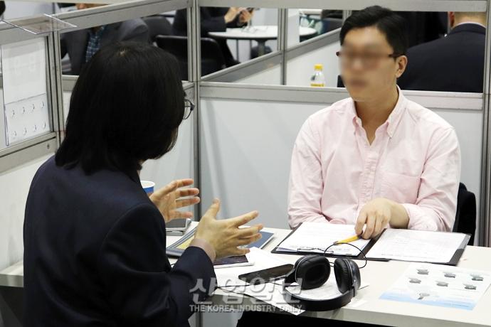 [포토뉴스] 내가 개발한 특허 가치는 얼마?