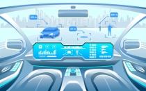 자동차의 지능화, 보안 기술 개발 선행이 필수