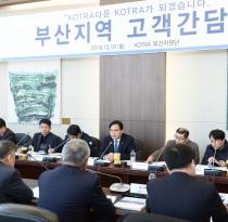 대형 조선소 해외 수주 증가에도 중소중견 기자재 업계 어려움 호소