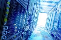 데이터센터 변화와 혁신 중심에 선 '엣지'