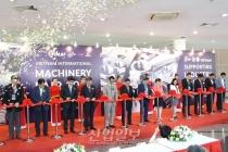 [동영상 뉴스] VIMAF 2018, 베트남 기계시장 진출 가능성을 현실로 제시