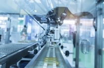 중소기업 스마트 제조혁신 전략(관계부처 합동) 발표