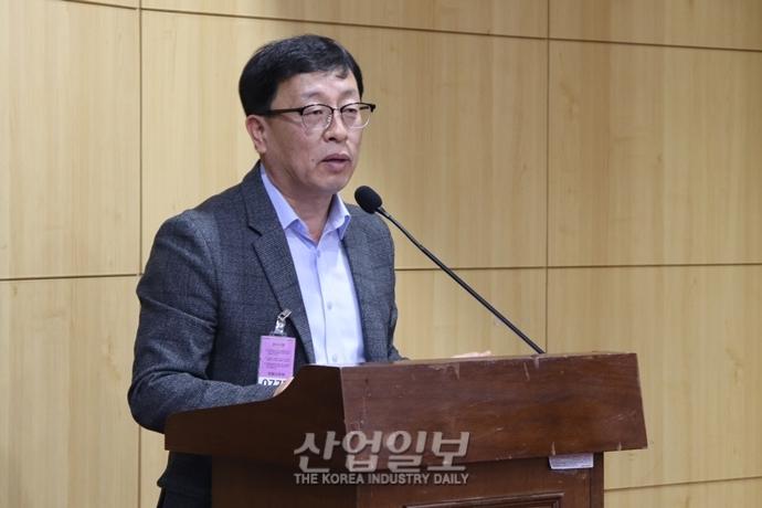 한국, 수소전기차 발전 전망 밝아