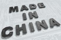 중국, 글로벌 반도체 장비시장 규모 한국 제치고 1위