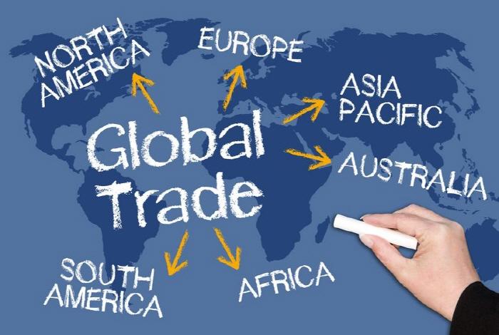 기업 규모는 작지만 글로벌 경쟁력은 '맵다'