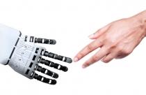 '인(人)테크', 미래를 향한 기술과 인간의 하모니