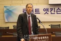 한국의 생산성 향상, 해답은 연결성·자동성·스마트화