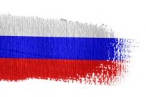 러시아, 조선산업 전망 밝아