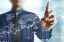내년 위기의 세계시장, 한국기업 '기회로…'