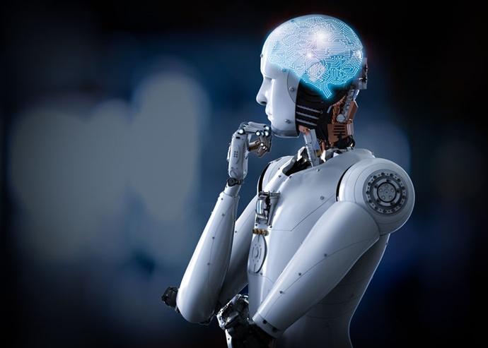 '빅데이터'와 '머신러닝'과의 호흡, 미래 예측 정확성 높여