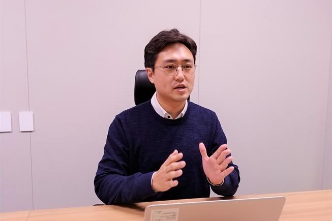 IoT…운·배송·보관에서 스마트팩토리 모니터링까지 적용 확대