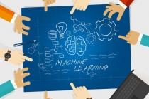 4차 산업혁명 핵심기술 인공지능(AI) 전문가 부족