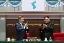 남북 경제협력, 철도-도로 연결 시작으로 인프라·특구 등으로 확대