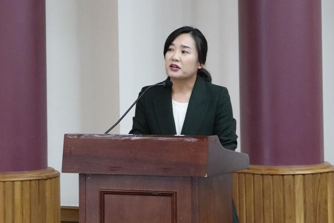 [Business Trends]한국 철강산업, 양적 성장전략에서 벗어나 생태계 구축으로 나서야 - 다아라매거진 매거진뉴스