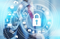 """""""넘쳐나는 사이버 보안 시스템, 총 책임자 필요하다"""""""