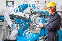 중국, 스마트 팩토리 '2020년까지 연 평균 20% 성장'