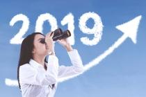 2019년 기술 산업 전망, CIO·CDO 역할 넓어질 것