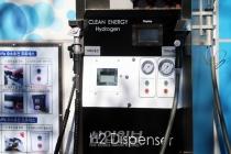 [사진으로 보는 산업뉴스] 규제 샌드박스 적용 통해 수소충전소 늘린다