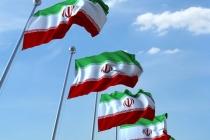 이란, 스타트업 주도로 '모바일 시장' 확대 중