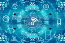 5G 기반 산업간 융복합, 범정부 부처 및 전 산업적 대응 필요