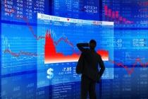중국 포함 주요 수출시장 여건 악화 등 글로벌 경기 하락