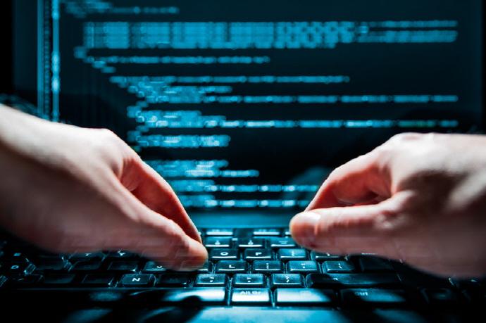 더욱 스마트해지고 정교해진 사이버 공격