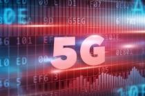 중국 5G 상용화 임박, 블록체인·인공지능 발전