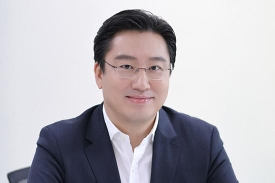 가상화폐 거래소 빗썸 새 대표이사에 최재원 경영기획실장 선임