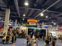 CES 2019, 5G의 무한가능성 확인하고 막 내려
