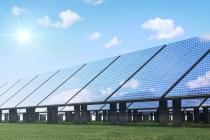 태양광 에너지, 정책·가격·삼박자 맞아 떨어지면서 급성장 예상돼