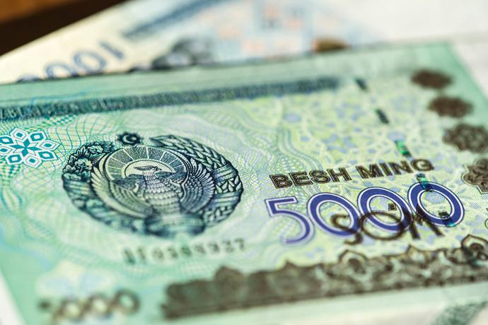 우즈베키스탄, '발전전략 '2017-2021' 통한 경제 성장 기대
