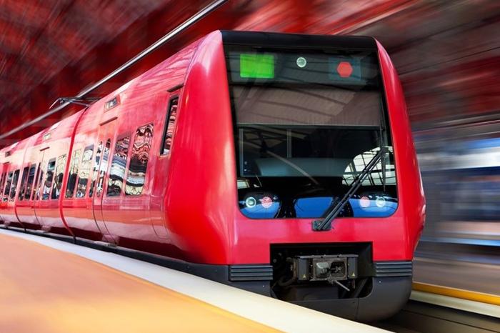 정부, 환경 친화적 전기열차 도입