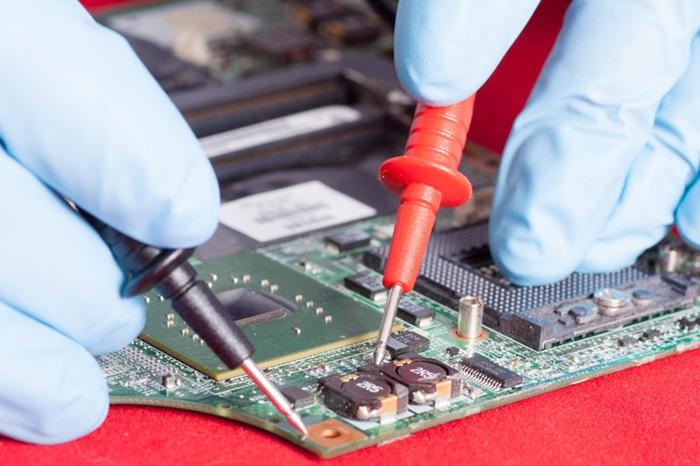 전 세계 PC 출하량 감소, CPU 공급·경제적 불확실성 요인