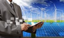 오는 2월, 소규모 전력중개사업 본격 시작 'REC 가격 협상력 제고 기대'
