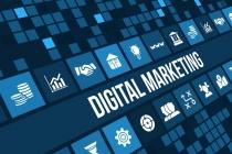 SaaS 스타트업, 롱테일 공략·디지털 마케팅·인공지능(AI)이 성공 앞당긴다