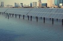 중동 신재생에너지와 물 산업 두 마리 토끼몰이 나선 기계연