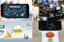 ICT융합·산업융합 규제 샌드박스 시행