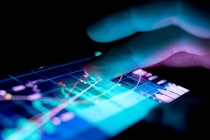 2018년 정보통신기술, 역대 최대 수출 기록